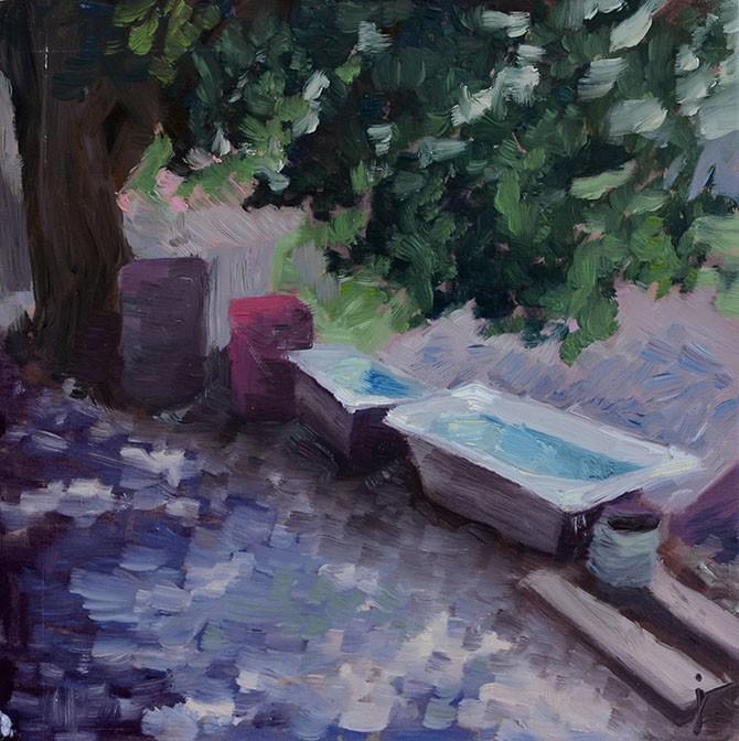 ombres_n2_les baignoires